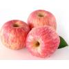 烟台红富士苹果5kg 一级铂金大果 单果230g以上 中秋礼盒 生鲜 新鲜水果 孕妇可食