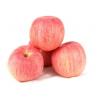 陕西红富士苹果 精选200g以上大果 京东生鲜 红富士苹果 5斤装
