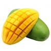 优仙果 应季青芒果 芒果3斤装 新鲜芒果水果