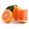 湖北秭归血橙中华红橙子应季水果新鲜红心脐橙 整箱10斤净9斤