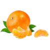 重庆忠县柑橘忠橙爱媛38号果冻橙子大果新鲜现摘水果礼盒整箱10斤