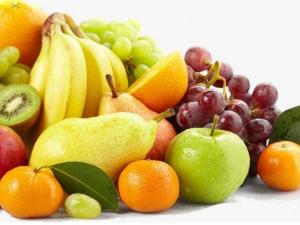 西班牙马德里国际水果蔬菜展览会Fruit Attraction