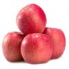 陕西洛川苹果高山红富士水果新鲜10斤当季整箱包邮冰糖心一级大果