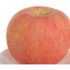 脆甜栖霞苹果烟台红富士苹果5斤包邮 新鲜水果冰糖心