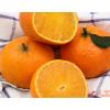 橘子柑橘爱媛38号果冻橙子水果生鲜 精选10斤装果冻橙 生鲜水果
