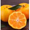 顺丰湖北丑椪柑橘子蜜桔芦柑碰子新鲜应季水果整箱甜5斤-10斤孕妇