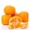湖南常德石门特产柑橘秀坪蜜橘早熟甜蜜桔孕妇新鲜水果桔子10十斤