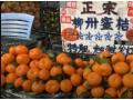 带你逛逛, 广西区内最大的水果批发市场 (6播放)
