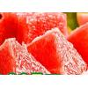 百果园店西柚鲜果大果葡萄柚子南非红心孕妇水果新鲜